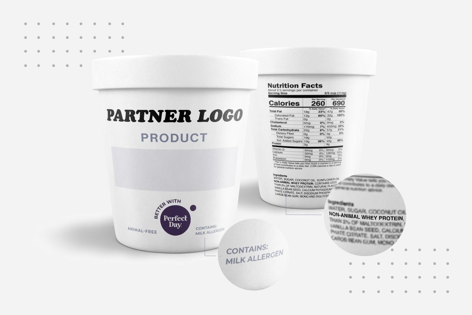 PD-Article-Milk-Allergen-Pints-1